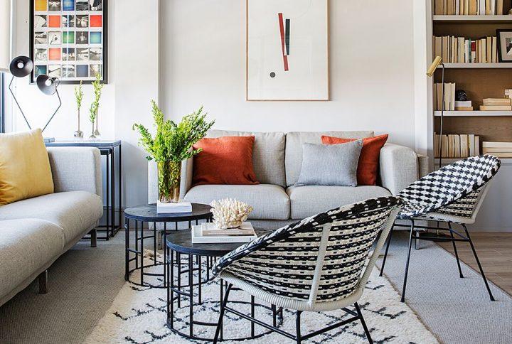 Consejos para mantener tu casa en orden